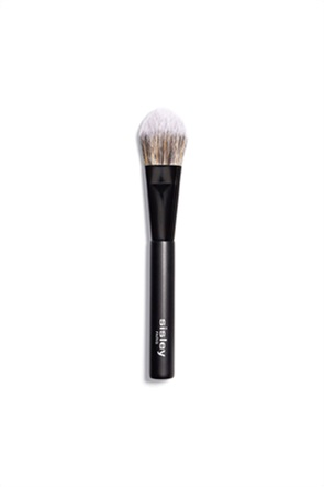 Sisley Fluid Foundation Brush