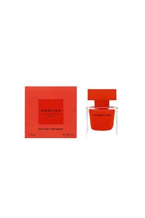 Narciso Rodriguez NARCISO Eau de Parfum Rouge 30 ml