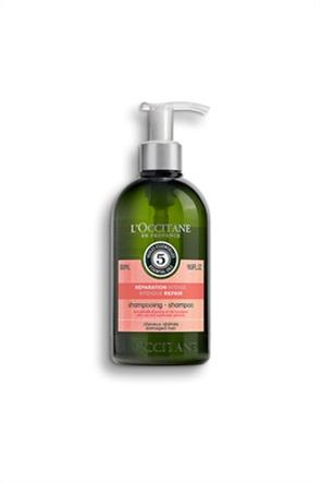 L'Occitane Aromachologie Intensive Repair Shampoo 500 ml