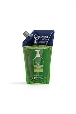 L'Occitane Aromachologie Nourishing Care Shampoo Eco-Refill 500 ml