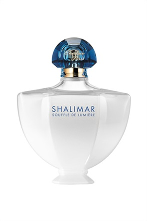 Guerlain Shalimar Souffle de Lumière EdP 50 ml