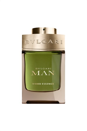 Bvlgari Man Wood Essence EdP 100 ml