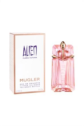 Mugler Alien Flora Futura EdT 60 ml