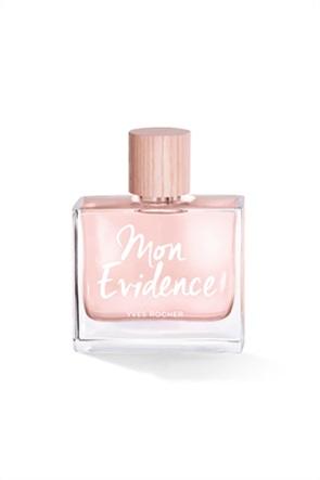 Yves Rocher Eau de Parfum Mon Evidence 50 ml