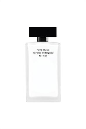 Narciso Rodriguez For Her PURE MUSC Eau de Parfum 100 ml