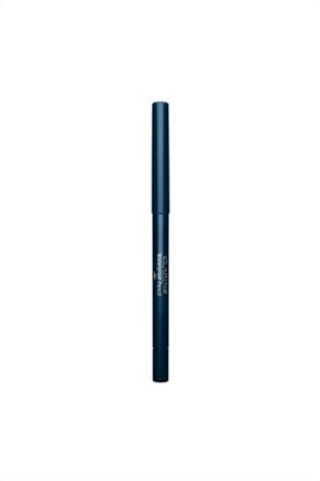 Clarins Waterproof Eye Pencil 03 Blue Orchid