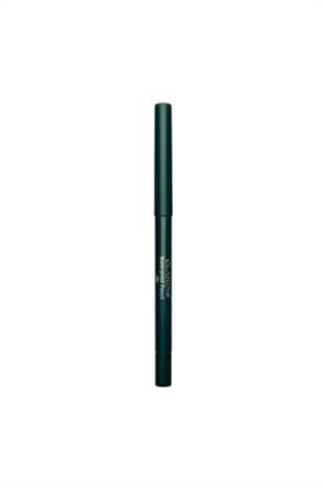 Clarins Waterproof Eye Pencil 05 Forest