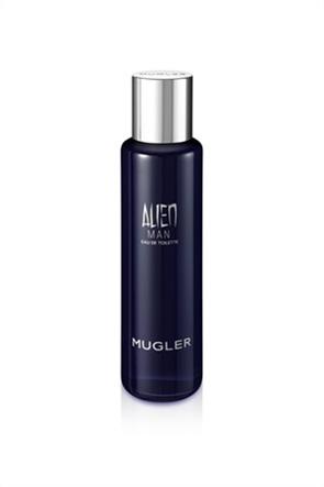 Mugler Alien Man EdT Refill Bottle 100 ml