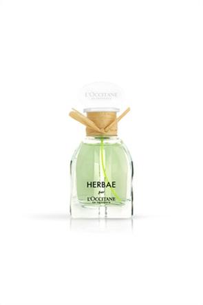 L'Occitane En Provence Herbae Par L' Occitane EdP 50 ml