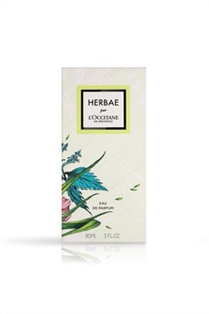 L'Occitane En Provence Herbae Par L' Occitane EdP 90 ml