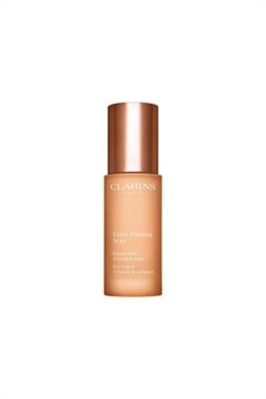 Clarins Extra Firming Eye 15 ml