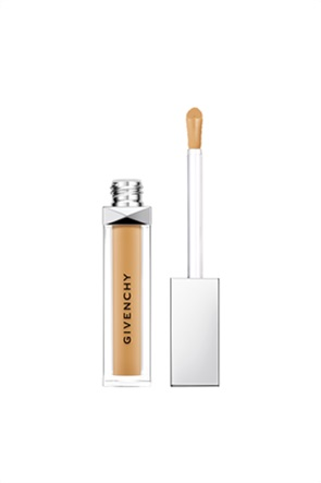 Givenchy Teint Couture Everwear Concealer No 22 6 ml