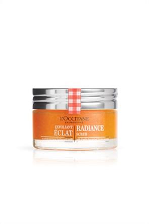 L'Occitane En Provence Radiance Scrub 75 ml
