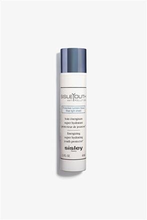 Sisley Sisleyouth Anti-Pollution 40 ml
