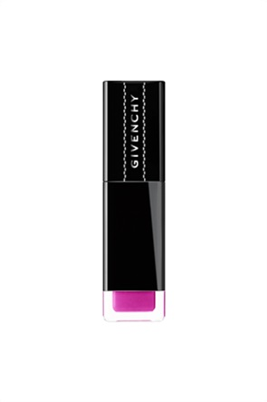 Givenchy Encre Interdit Lip Ink No 03 Free Pink