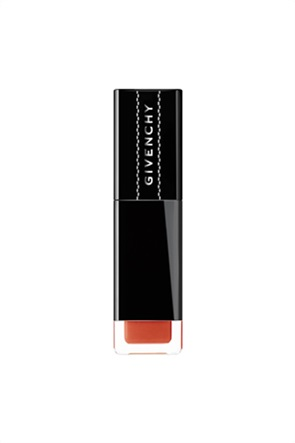 Givenchy Encre Interdit Lip Ink No 05 Solar Stain