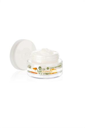 Yves Rocher Regenerating Day/Night Cream - Κρέμα Ημέρας/Νύχτας Pure Calendula 50 ml