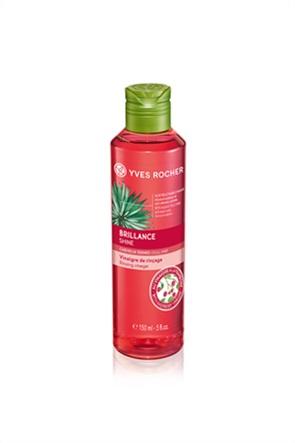Yves Rocher Rinsing Vinegar Shine Bottle 150 ml