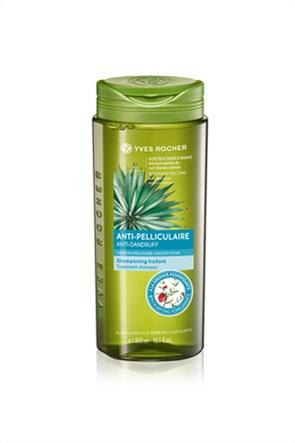 Yves Rocher Shampoo Anti-Dandruff 300 ml