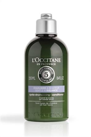 L'Occitane Aroma Gentle & Balance Conditioner 250 ml