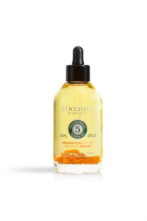 L'Occitane Aroma Intense Repair Infused Oil 100 ml