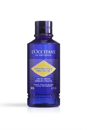 L'Occitane Immortelle Precious Enriched Water 200 ml