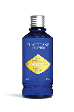 L'Occitane Immortelle Precious Essential Water 200 ml