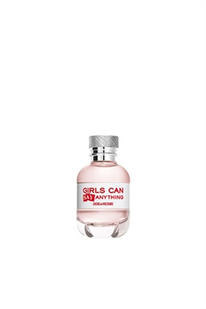 Zadig & Voltaire Girls Can Say Anything Eau de Parfum 30 ml