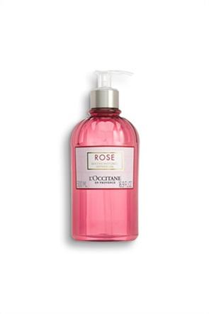L'Occitane Rose Shower Gel 500 ml