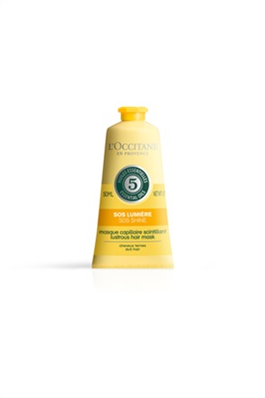 L'Occitane Aroma Multi-Mask Shine 50 ml