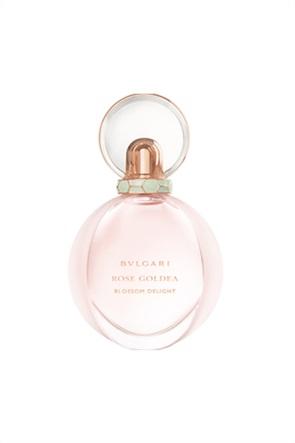 Bvlgari Rose Goldea Blossom Delight Eau de Parfum 75 ml