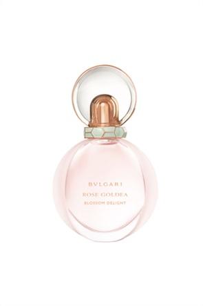 Bvlgari Rose Goldea Blossom Delight Eau de Parfum 50 ml