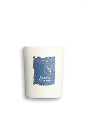 L'Occitane Relaxing Candle Serenity Cocoon 140 gr