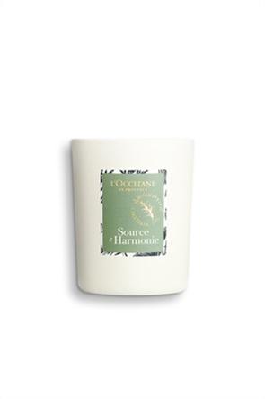 L'Occitane Harmony Candle 140 gr