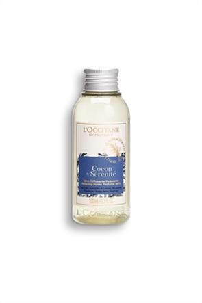L'Occitane Cocon de Sérénité Relaxing Home Perfume Refill 100 ml