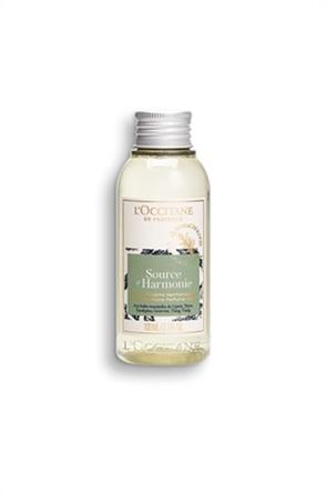 L'Occitane Source d'Harmonie Harmony Home Perfume Refill 100 ml