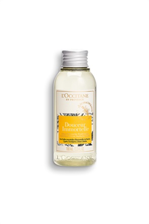 L'Occitane Douceur Immortelle Uplifting Home Perfume Refill 100 ml