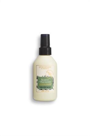 L'Occitane Source d'Harmonie Harmony Home Perfume 100 ml