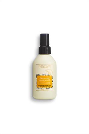 L'Occitane Douceur Immortelle Uplifting Home Perfume 100 ml