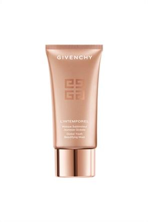 Givenchy L'Intemporel Beautifying Mask 75 ml