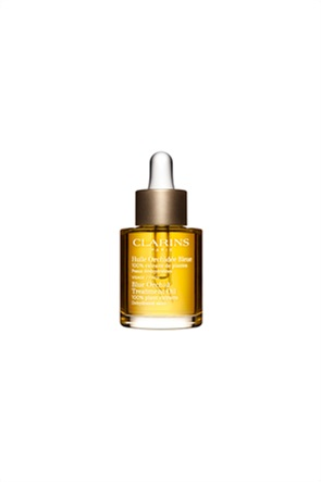 Clarins Blue Orchid Face Treatment Oil 30 ml
