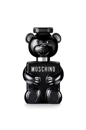 Moschino Toy Boy After Shave Lotion 100 ml