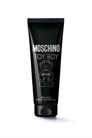 Moschino Toy Boy Bath and Shower Gel 250 ml