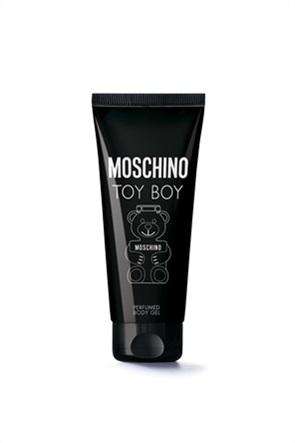 Moschino Toy Boy Body Lotion 200 ml