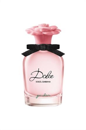 Dolce & Gabbana Dolce Garden Eau de Parfum 50 ml