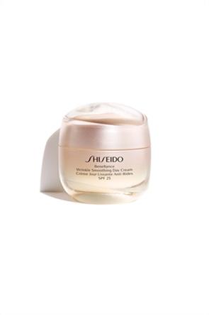 Shiseido Benefiance Wrinkle Smoothing Day Cream SPF20 50 ml