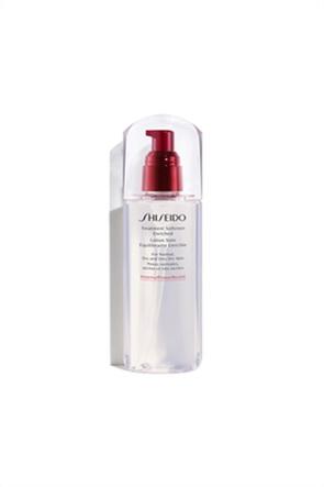 Shiseido Treatment Softener Enriched 150 ml