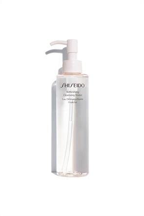 Shiseido Refreshing Cleansing Water 150 ml