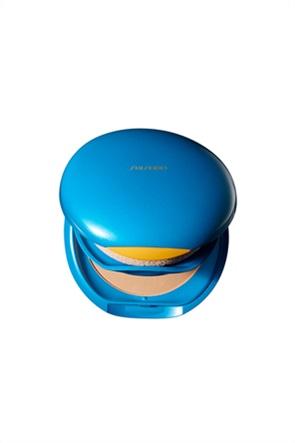 Shiseido Uv Protective Compact Foundation (SPF30) Medium Beige - Sp60 12 gr