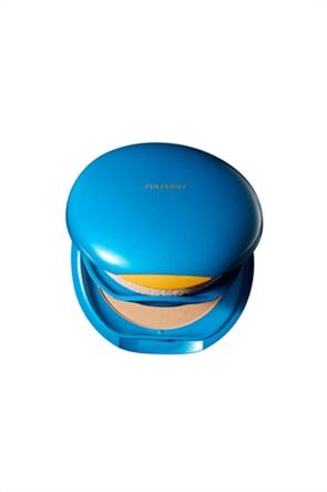 Shiseido Uv Protective Compact Foundation  (SPF30) Dark Ivory  Sp70 12 gr